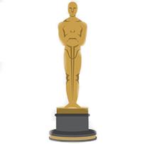 Live Announcer For The Oscars