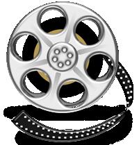 Hundreds Of TV & Film Appearances